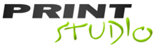 logo-printstudio-prerov